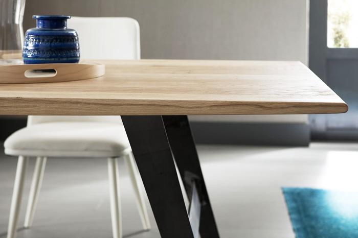 Arredamento mobili ufficio intuizioni d 39 arredo design for Arredamento d interni per ufficio