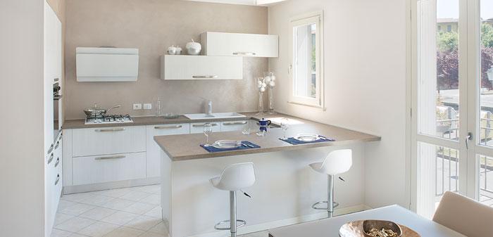 Intuizioni d'Arredo: interior design
