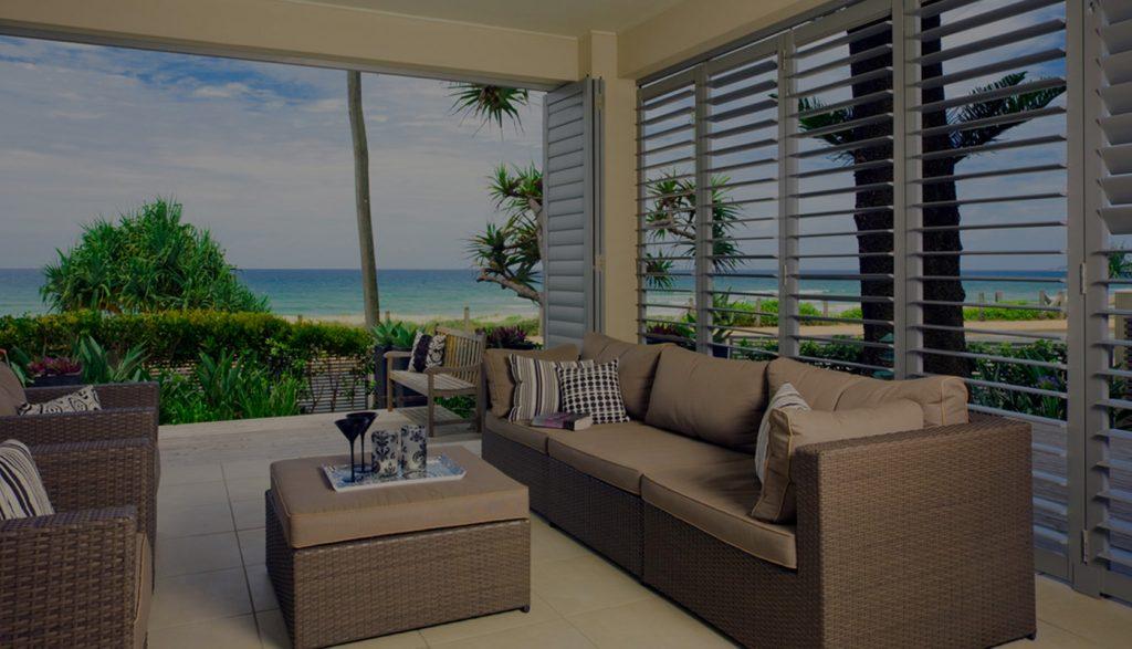 Vorresti sfruttare al meglio lo spazio sul tuo terrazzo?