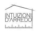 Logo Intuizioni d'Arredo