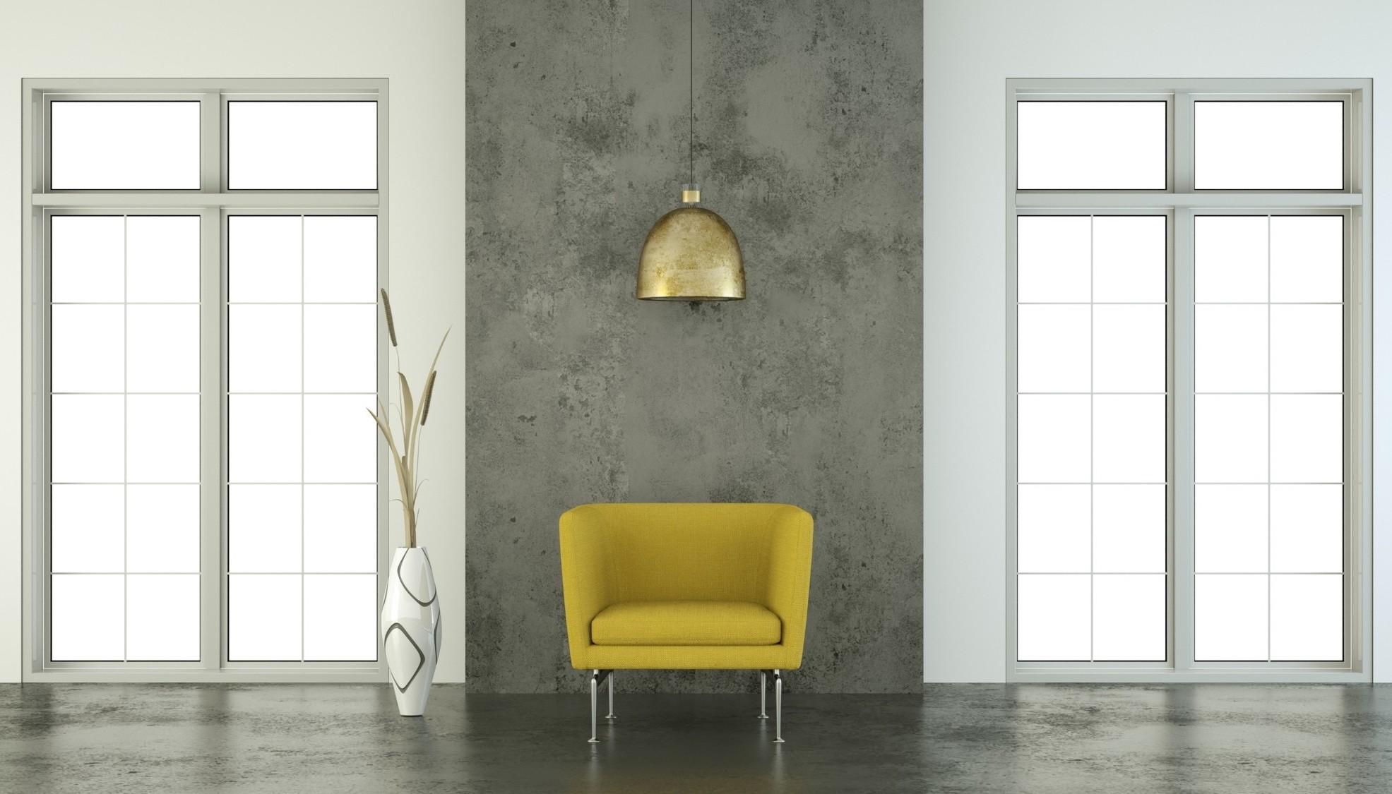 colore pantone anno 2021 Erika Franzoni Interior designer Intuizioni d'arredo.