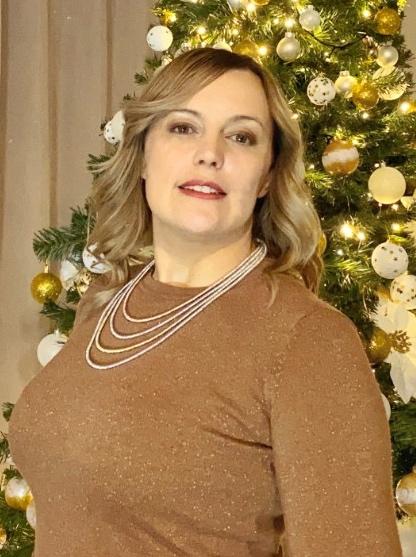 Erika Franzoni Interior Designer Intuizioni d'arredo